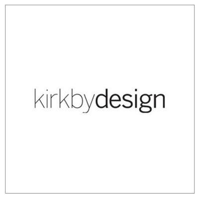 Kirkby+Design+logo